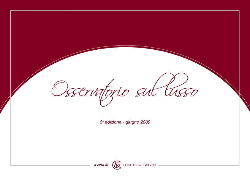 Osservatorio Italiano con copertina filetto.pdf